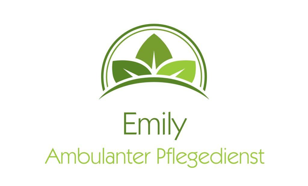 Ambulanter Pflegedienst im Westen von München und Umland